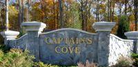 Home for sale: 2137 Buccaneer Blvd., Greenbackville, VA 23356