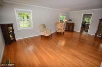 Home for sale: 1736 Swinburne Avenue, Crofton, MD 21114
