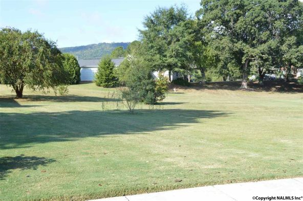 4712 Slalom Run, Owens Cross Roads, AL 35763 Photo 1
