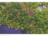 Home for sale: 284 Hardscrabble Rd., Limington, ME 04049