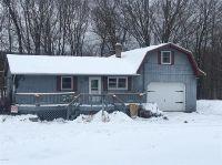 Home for sale: 12 Lizzys Ln., Waymart, PA 18472