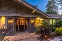 Home for sale: 553 Golf Club Rd., Pleasant Hill, CA 94523
