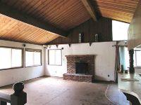 Home for sale: 24236 Zurich, Crestline, CA 92325