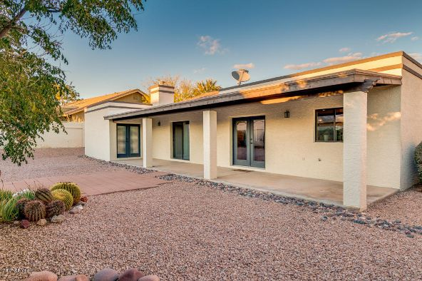 15229 E. Palomino Blvd., Fountain Hills, AZ 85268 Photo 43