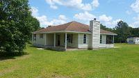 Home for sale: C Daniels, Bay Minette, AL 36507