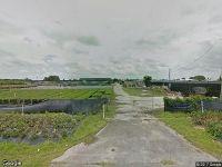Home for sale: S.W. 232nd St., Miami, FL 33170
