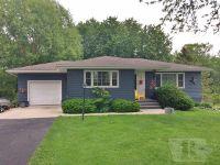Home for sale: 1010 Highland Acres Rd., Marshalltown, IA 50158