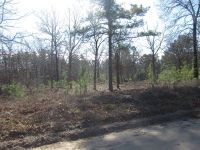 Home for sale: Lot#31 Bounty Rd., Eutawville, SC 29048