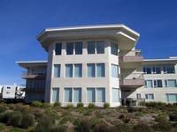 Home for sale: 890 W. Cliff Dr. 15, Santa Cruz, CA 95060