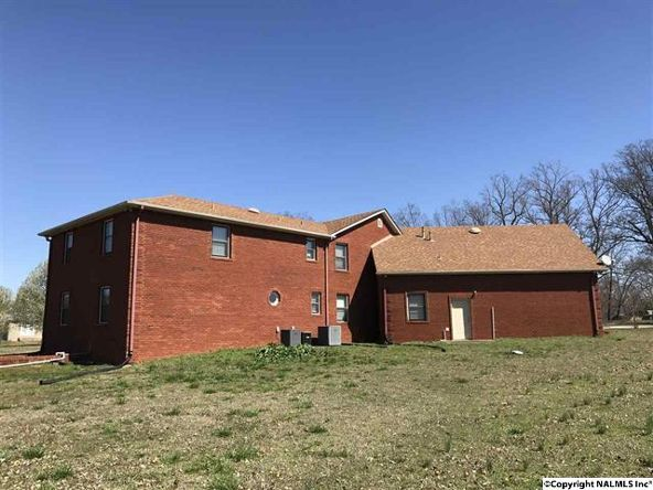 170 Strong Mill Rd., Meridianville, AL 35759 Photo 26