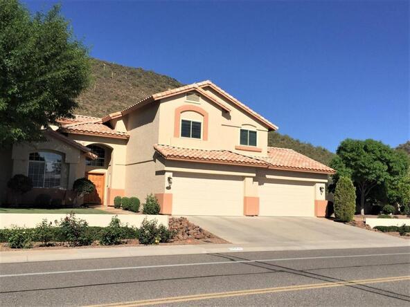 5474 W. Melinda Ln., Glendale, AZ 85308 Photo 4
