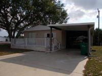 Home for sale: 1001 Sebastian Rd., Barefoot Bay, FL 32976