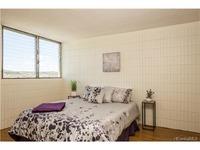 Home for sale: 3215 Ala Ilima St., Honolulu, HI 96818