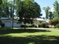 Home for sale: 9945 Elkhorn Rd., Springville, TN 38256