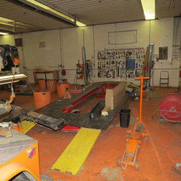 108 Parsons Pl., Barbourville, KY 40906 Photo 87