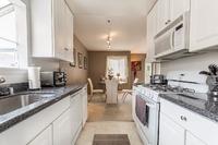 Home for sale: 1017 San Gabriel Cir. 533, Daly City, CA 94014