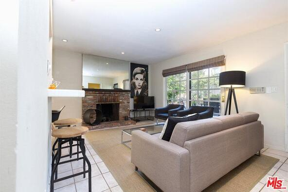 2170 Sunset Plaza Dr., West Hollywood, CA 90069 Photo 20