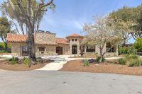 Home for sale: 180 Varni Rd., Watsonville, CA 95076