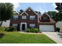 Home for sale: 1444 Sydney Pond Cir., Lawrenceville, GA 30046