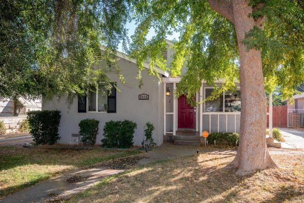 2914 North Arthur Avenue, Fresno, CA 93705 Photo 1