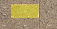 Home for sale: 0 N. Alladin Dr., Dolan Springs, AZ 86441