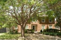 Home for sale: 8028 Morning Ln., Fort Worth, TX 76123