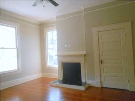 1310 Brown St., Mobile, AL 36604 Photo 14