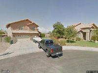 Home for sale: 46th, Yuma, AZ 85364