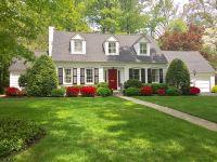 Home for sale: 9 Crestwood Ln., Summit, NJ 07901