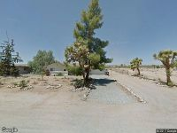 Home for sale: Camarilla, Yucca Valley, CA 92284