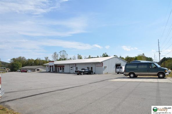 5365 Hwy. 67, Somerville, AL 35670 Photo 1