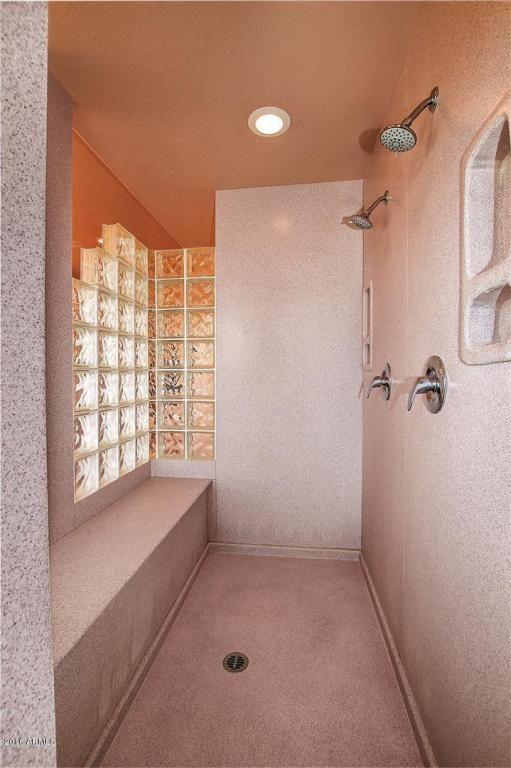 12482 W. Acacia Ln., Casa Grande, AZ 85194 Photo 37