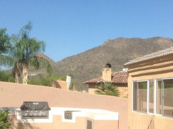 6160 W. Questa Dr., Glendale, AZ 85310 Photo 58