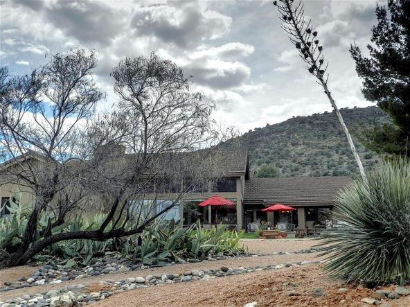 842 E. Saddlehorn Rd., Sedona, AZ 86351 Photo 52
