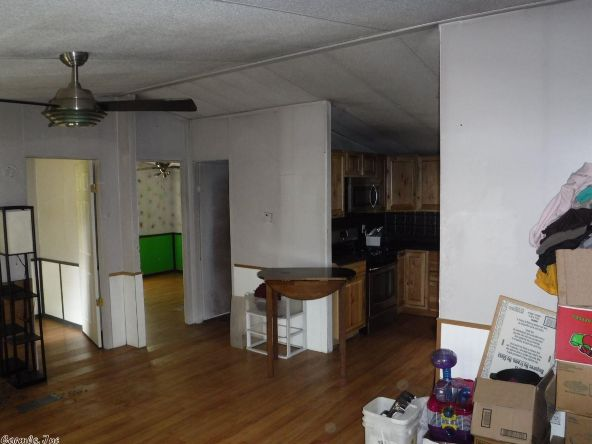 181 Hunter's. Ln., Cleveland, AR 72030 Photo 8