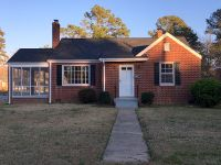 Home for sale: 300 Oleander Ave., Goldsboro, NC 27530