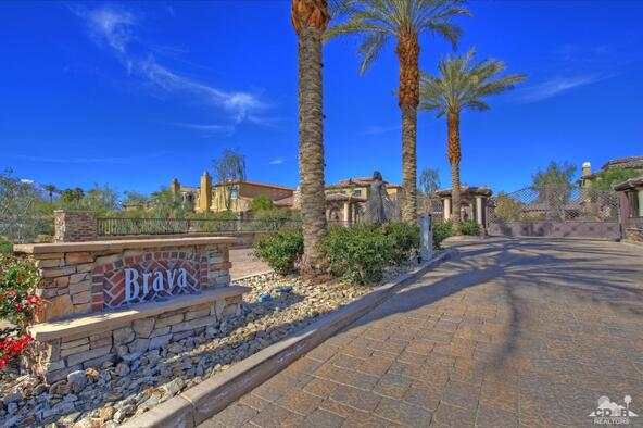 3236 Via Giorna, Palm Desert, CA 92260 Photo 65