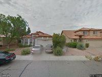 Home for sale: Cannon, Glendale, AZ 85302