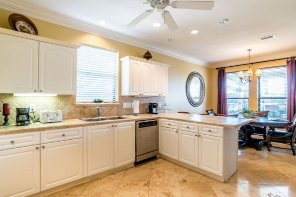 30102 Ono Blvd., Orange Beach, AL 36561 Photo 3
