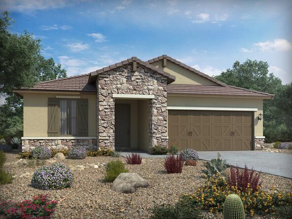 6727 E. Via Boca Grande, Tucson, AZ 85756 Photo 3