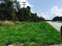 Home for sale: 0 Milledgeville Rd., Eatonton, GA 31024