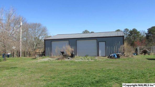 1501 Meadowlark Ln., Albertville, AL 35951 Photo 14