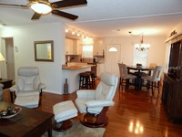 Home for sale: 5 Emden Cir., Punta Gorda, FL 33950