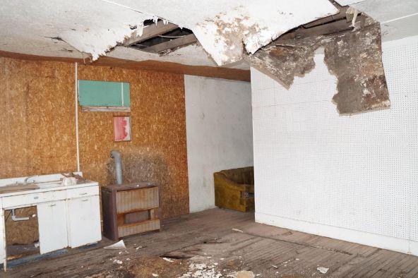 708 S.E. Old West Hwy., Duncan, AZ 85534 Photo 13
