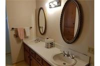 Home for sale: 4277 F St., San Bernardino, CA 92407