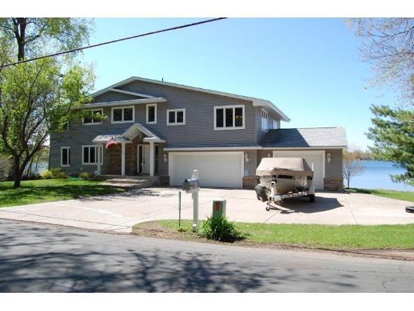 9287 Jane Rd. N., Lake Elmo, MN 55042 Photo 1