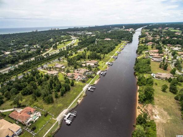 9311 Marina Parkway, Myrtle Beach, SC 29572 Photo 4
