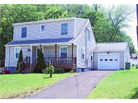 Home for sale: 27 Poinsettia St., Middletown, CT 06457