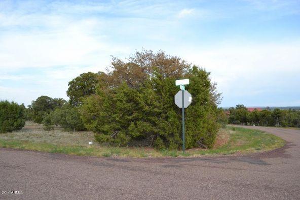1524 Rocky Top Dr., Heber, AZ 85928 Photo 30