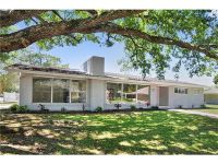 Home for sale: 28 Smithway Dr., Gretna, LA 70053